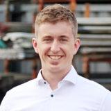 Hunkeler Silvan / Geschäftsleiter Immobilien