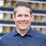 Peter Jan / Technischer Leiter Bau, Mitglied GL
