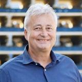 Staffelbach-Wüest Marc / Geschäftsführer, Delegierter des VR