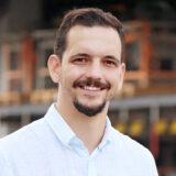 Bajrami Emrah / Bau- und Projektleiter, Immobilienbewerter