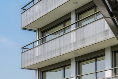 Immobilienbewirtschafter  (m/w/d)